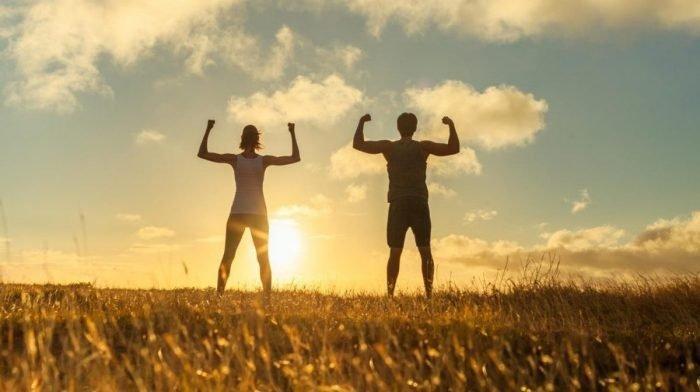 Hoe helpt lichaamsbeweging de mentale gezondheid en welke lichaamsbeweging is het beste?