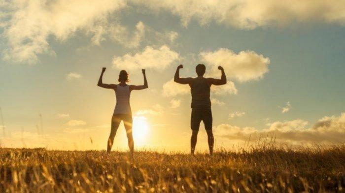 Welke oefeningen zijn goed voor de mentale gezondheid?