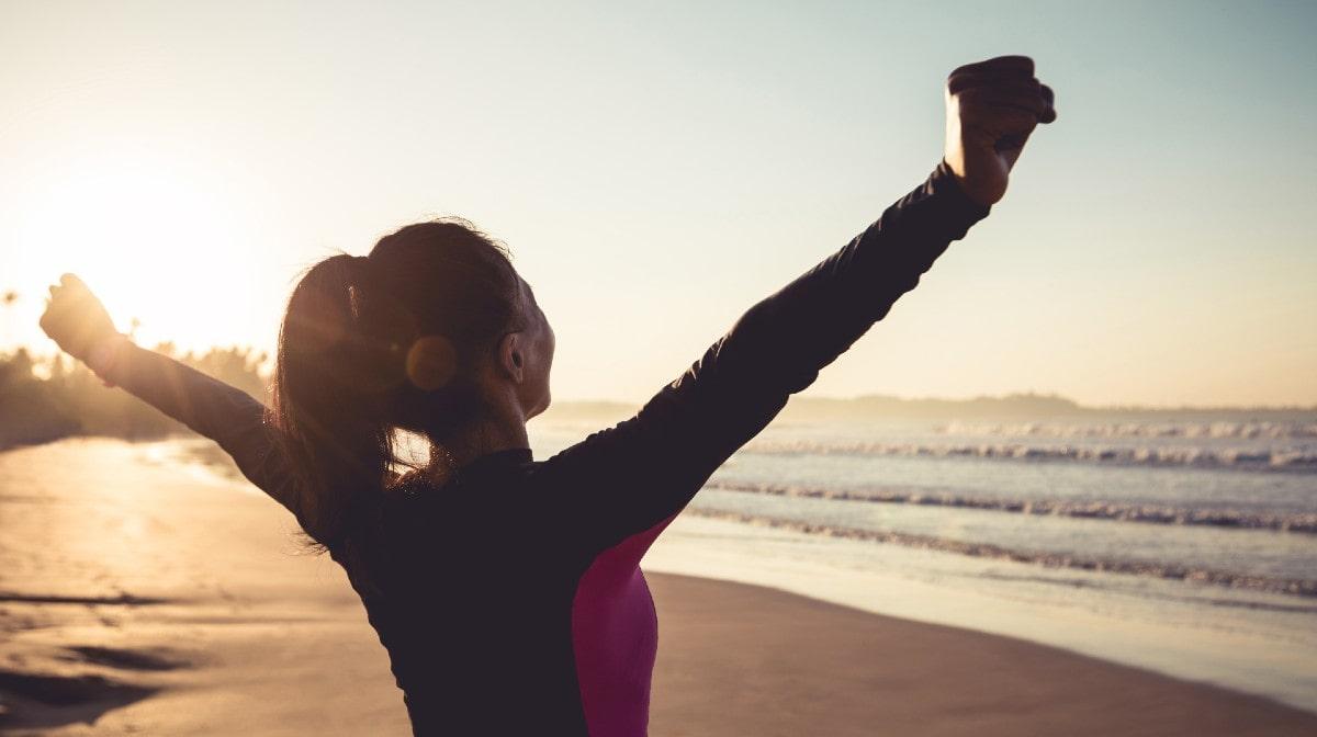 Dit zijn de meest Engaging Vrouwelijke Fitness Influencers op Instagram