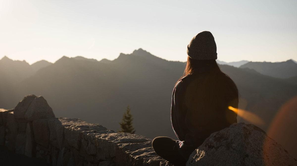 Krijg meditatie onder de knie: advies van een mindfulness-coach