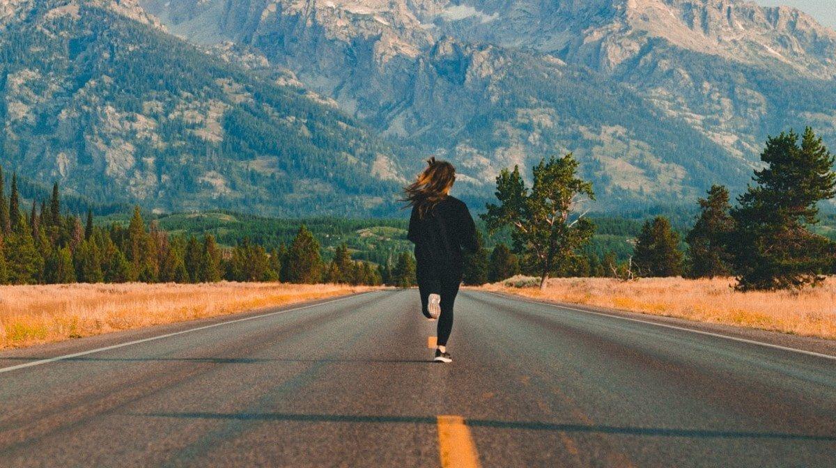 Hardlopen voor beginners | 8 tips voor nieuwe hardlopers