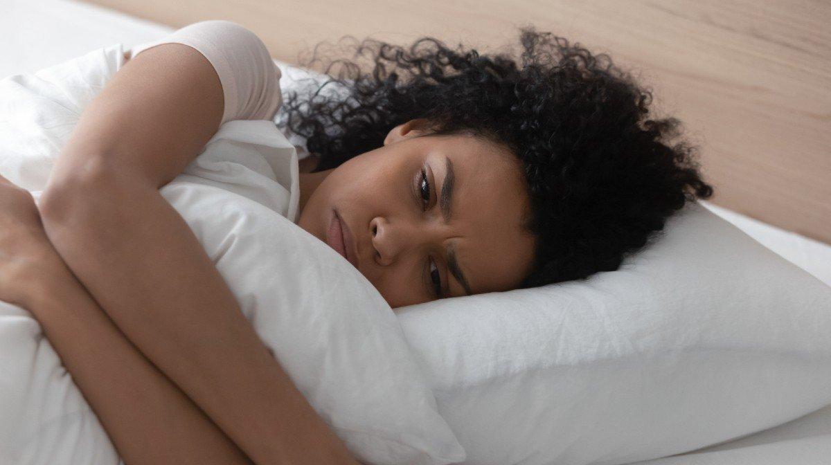 Supplementen om PMS-symptomen te beheersen