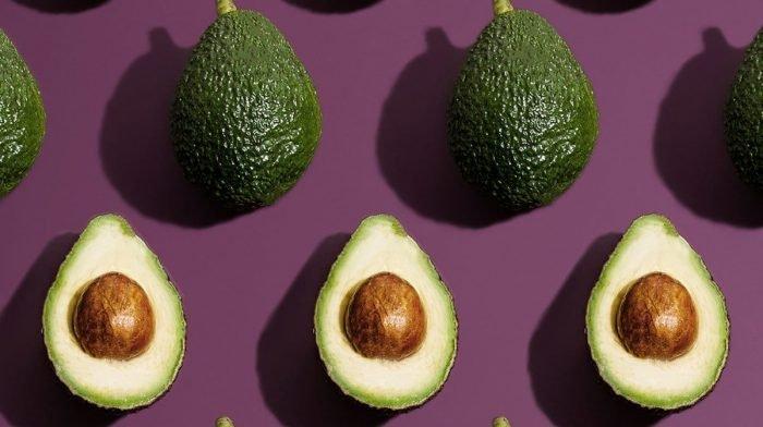 Cholesterol | Wat is het? Hoe cholesterol verlagen?
