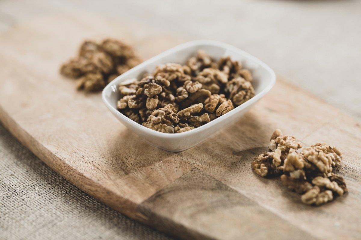 Omega 3-vetten voor veganisten | Beste 4 bronnen