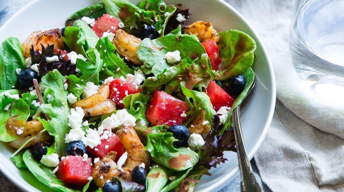 Wat is het Metabolisme Reset Dieet? Werkt het of is het gewoon een trend?