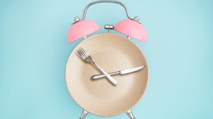 Tijdgebonden eten | Wat is het? Hoe doe je het? Wat zijn de voordelen?