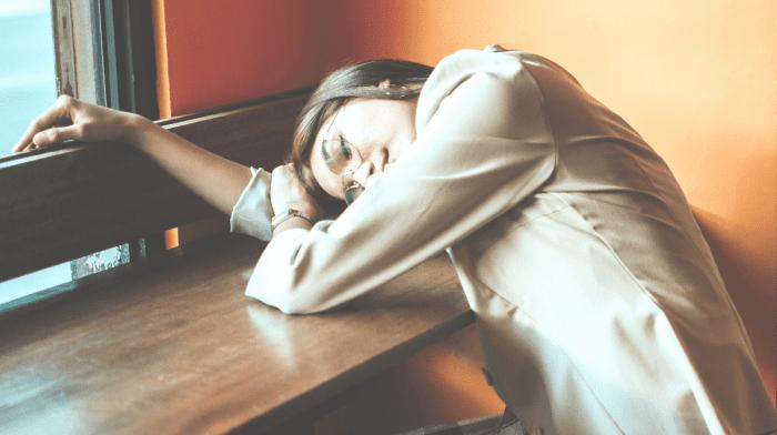 Voorkom een hangover! Welke voedingsstoffen helpen bij een kater?