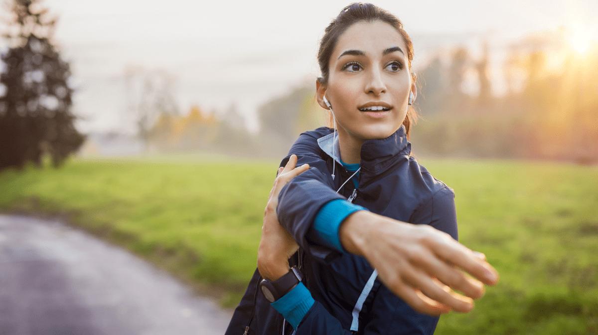 Kunnen we ons metabolisme veranderen?