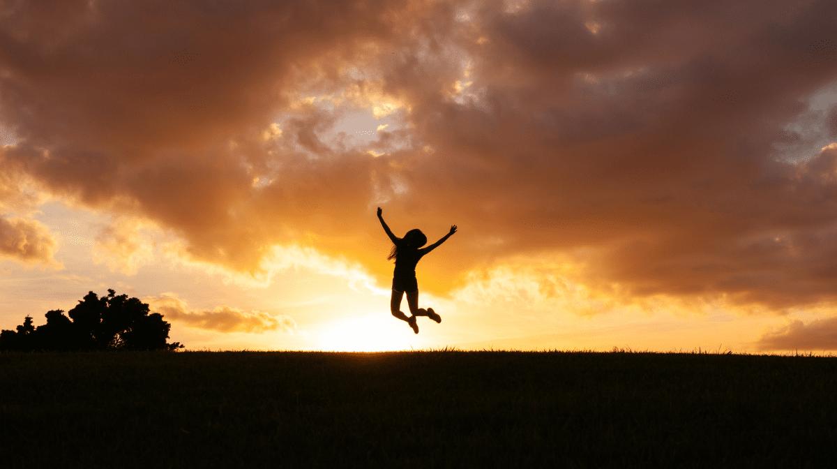 5 supplementen om je humeur een boost te geven | 'Vitaminen voor geluk'