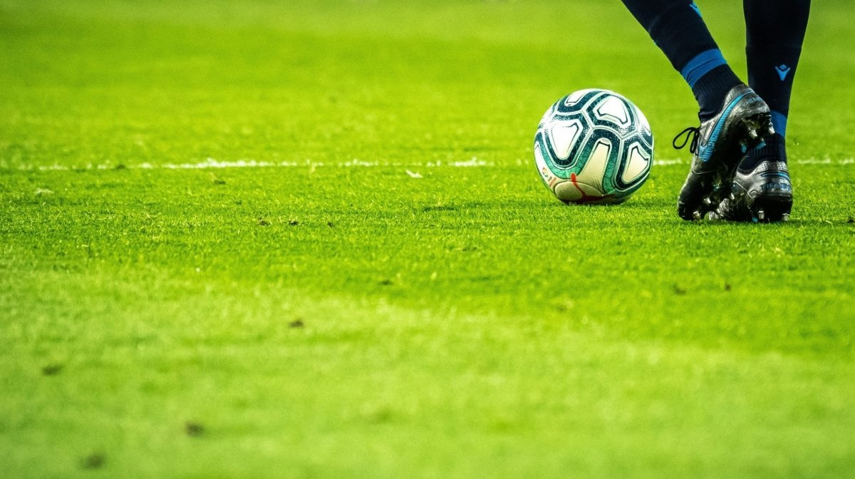 De Premier League 2021/22 Instagram Rich List