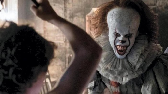 It Chapter Two Review – A Worthy, Gory Sequel That Places Heart Before Scares