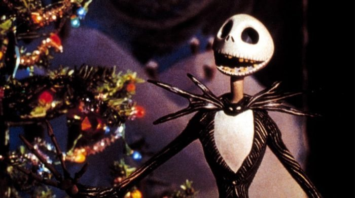 The Nightmare Before Christmas: When Should You Watch It?