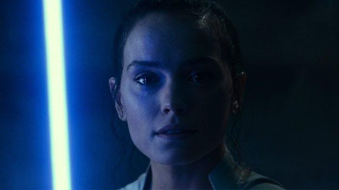 Star Wars: The Rise Of Skywalker – Trailer Breakdown