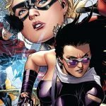 The Young Avengers And The Future Of The Marvel Cinematic Universe