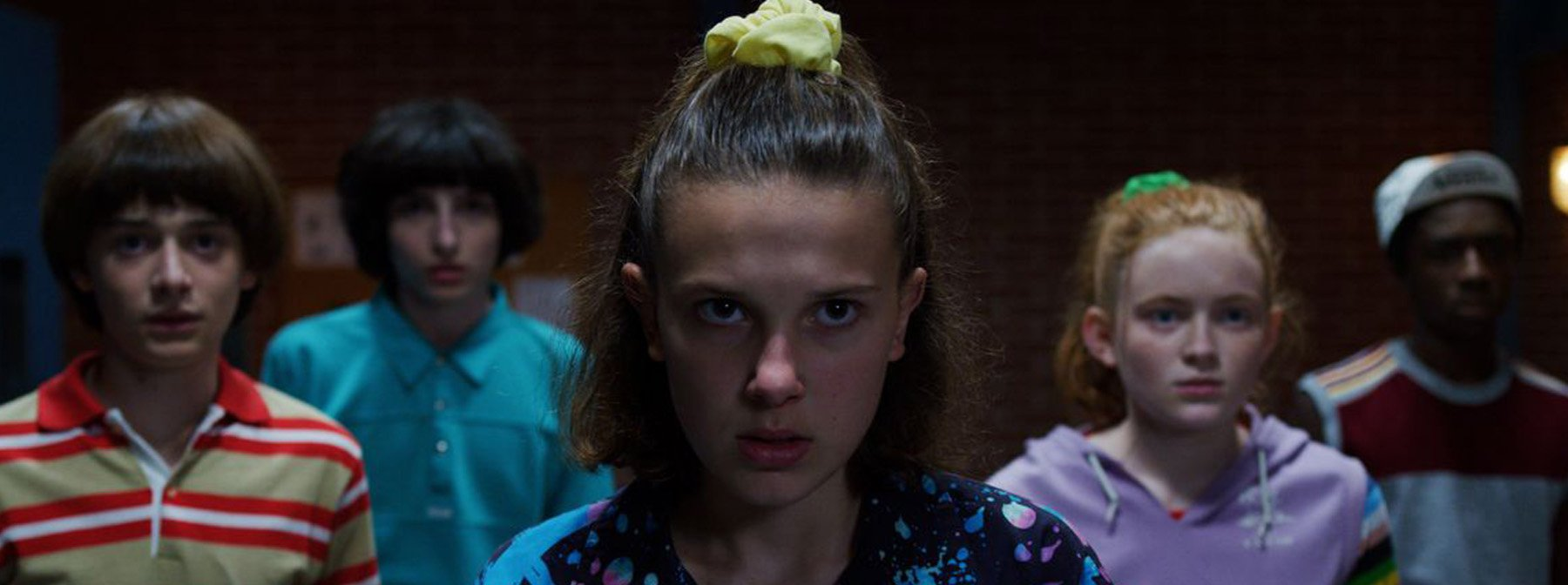 Stranger Things 4: Everything We Know So Far