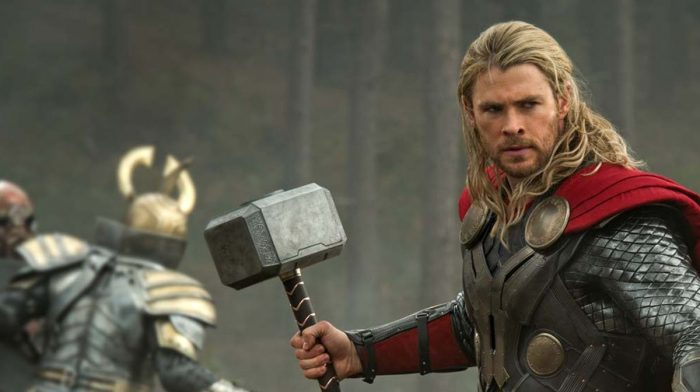 Thor: Love And Thunder – What Can We Expect?