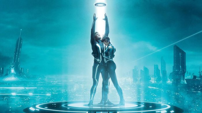 Why Now Is The Right Time For A Tron: Legacy Sequel