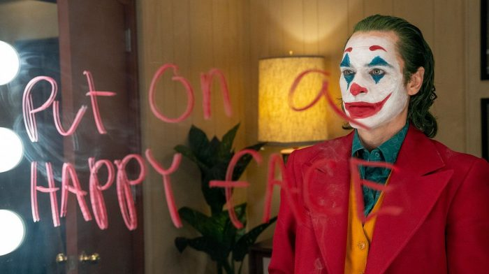 Oscars 2020: Why Joker Should Win Best Picture