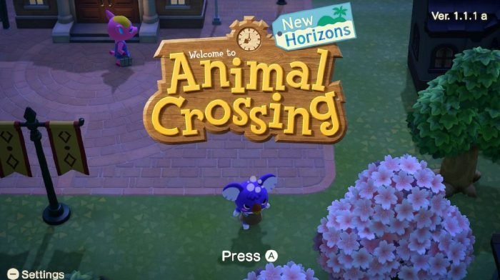 10 Hidden Secrets To Discover In Animal Crossing: New Horizons
