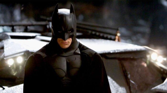Batman Begins Changed Cinema Forever, For The Better