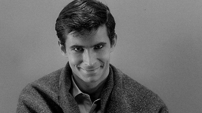 Psycho At 60: How Hitchcock Pulled Off Cinema's Greatest Twists