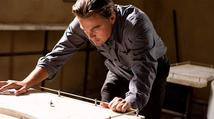 Inception At 10: Celebrating Christopher Nolan's Greatest Accomplishment