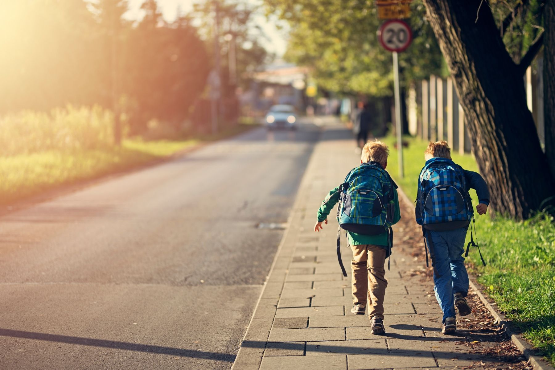 7 Tips for a Seamless Back-to-School Start