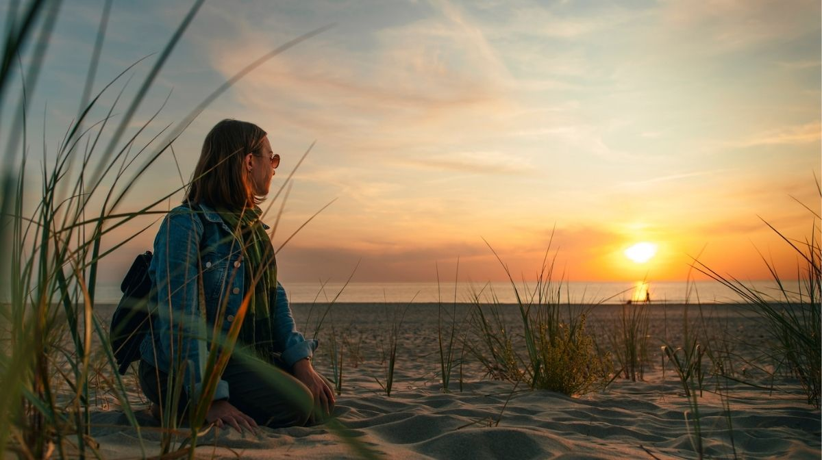 Spotlight On: Garden of Life Omega-3 Supplements