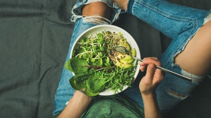 Discover Our Vegan Starter Bundle