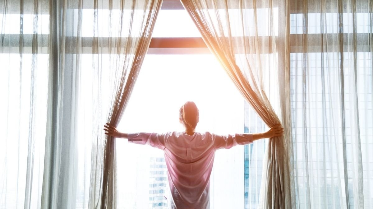 5 Essential Steps Every Morning Routine Needs