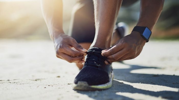 How to Maintain Your Fitness Regime in the Summer