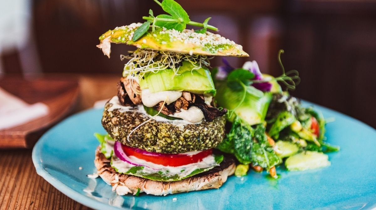 Vegan vs Keto: Which Diet is Right for Me?