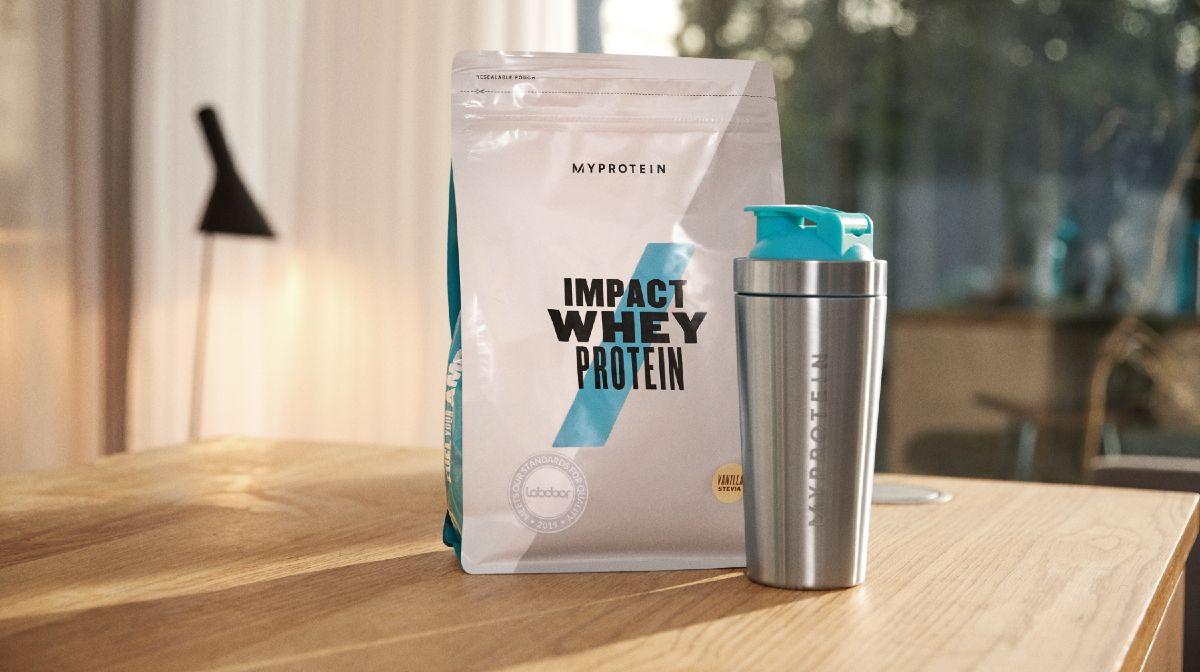 Išrūgų baltymai   Nauda, dozavimas ir galimas šalutinis poveikis