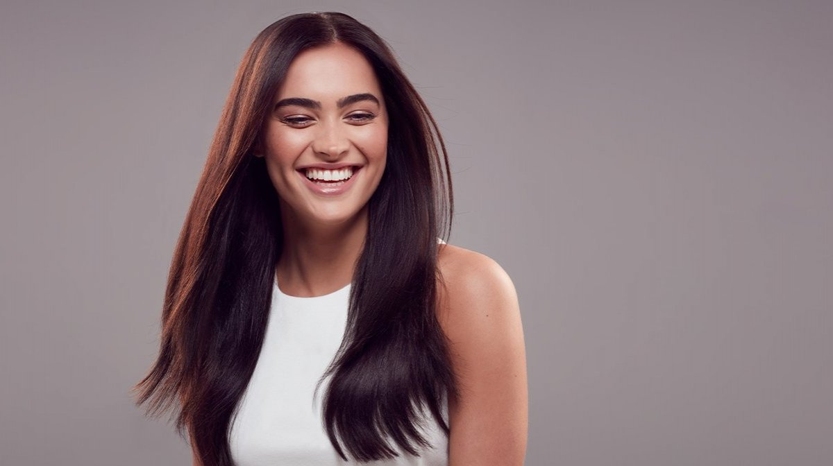 7 steps to treat heat damaged hair at home (without cutting it!)