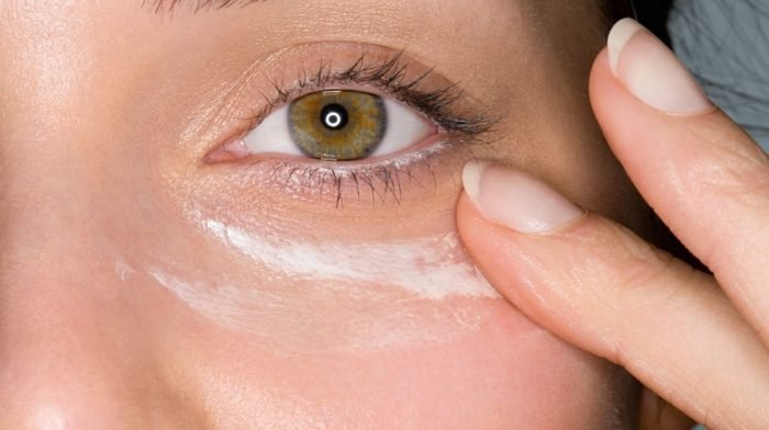 How to Get Rid of the Appearance of Puffy Eyes