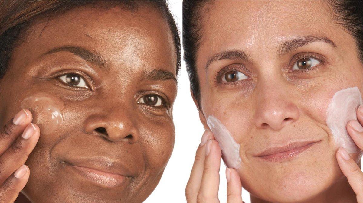 How To Address Maskne Concerns
