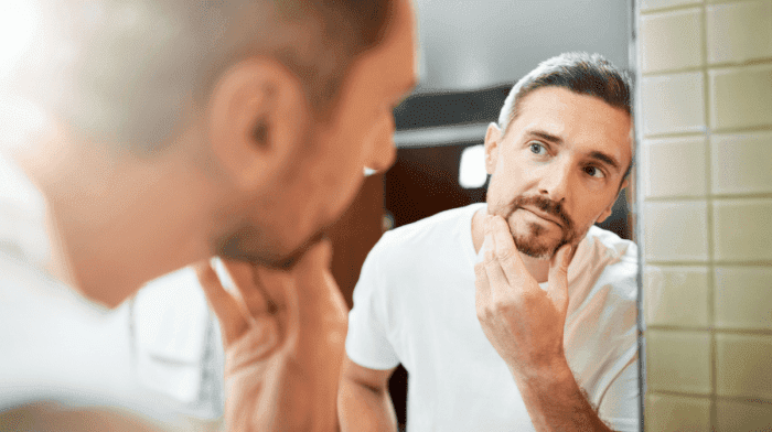 Why Men Should Add Serum To Their Skincare Routine