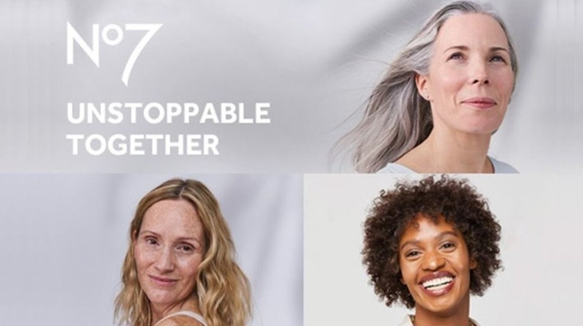 We Hosted The Unstoppable Together Job Summit