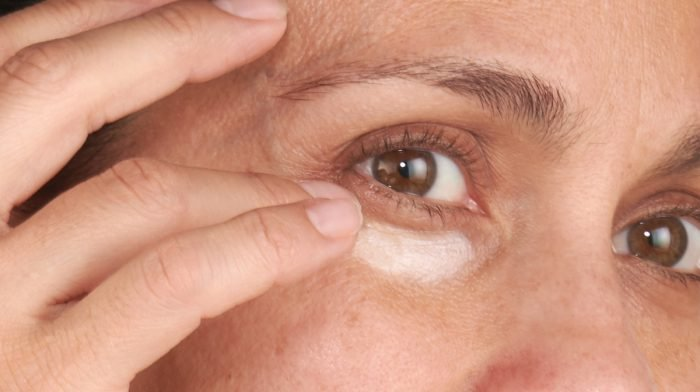 How to Reduce the Appearance of Dark Circles