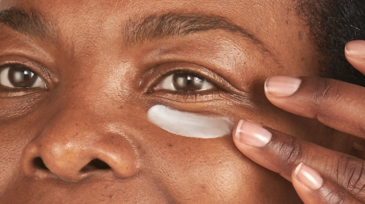 How To Minimize The Appearance Of Under-Eye Wrinkles