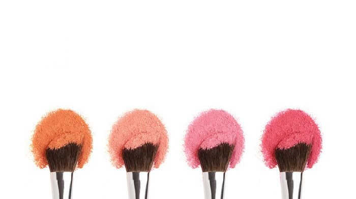 How to Choose the Right Blush Color for You