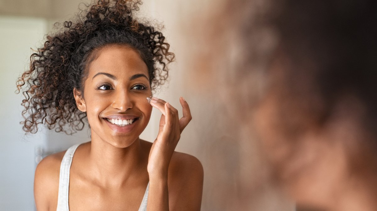 The Best Brightening Serums for Radiant-Looking Skin