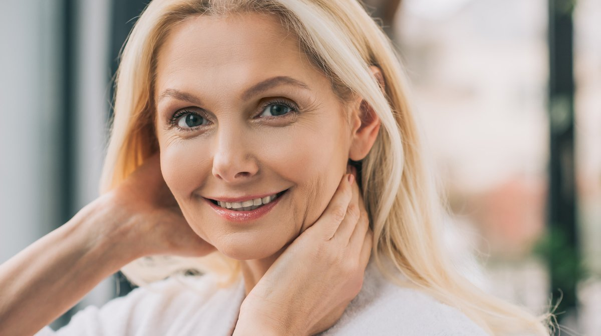 How to Revive Dull-Looking Skin