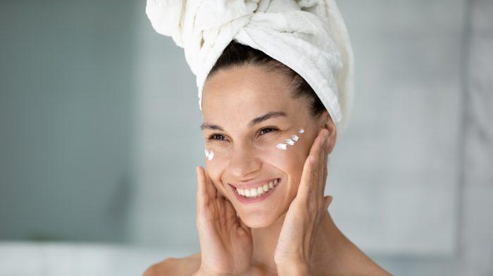 When Should You Start Using Eye Cream?