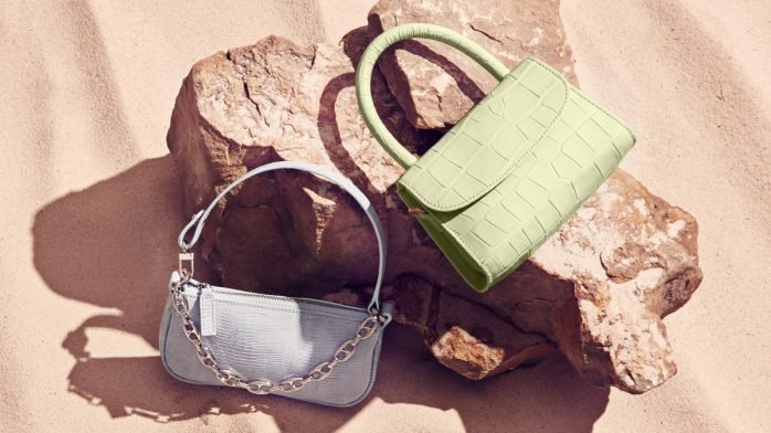 Five of the Best Women's Accessories Brands