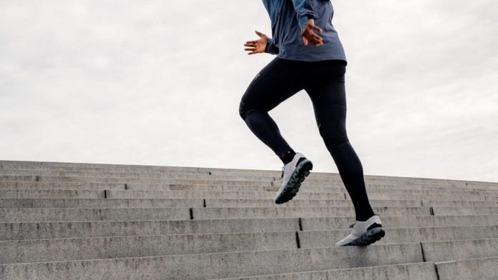 How To Choose The Best Sportswear For Your Workout