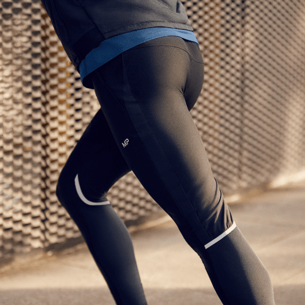 Sportswear mens joggers