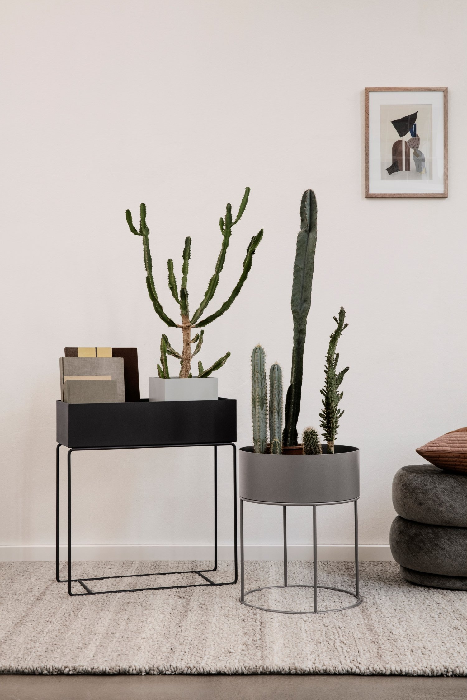Ferm Living Planter