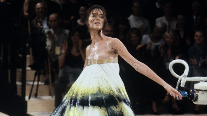 The Top 5 Must-See Fashion Documentaries
