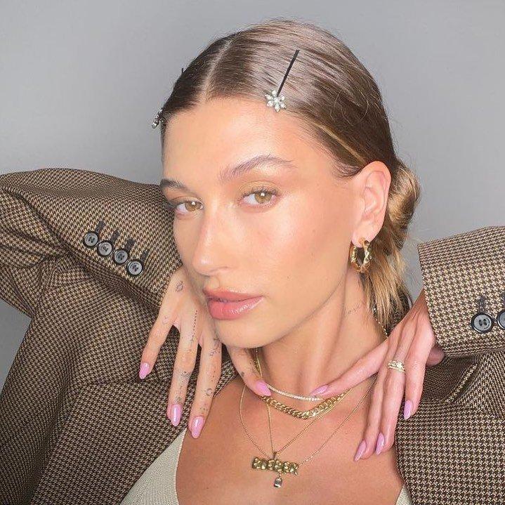Jennifer Behr Accessories